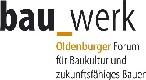 bau_werk_klein_web