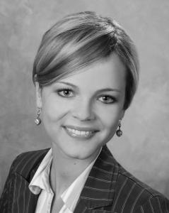 Karina Brenner