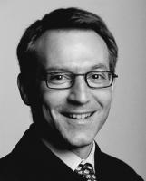 Klaus Fichter